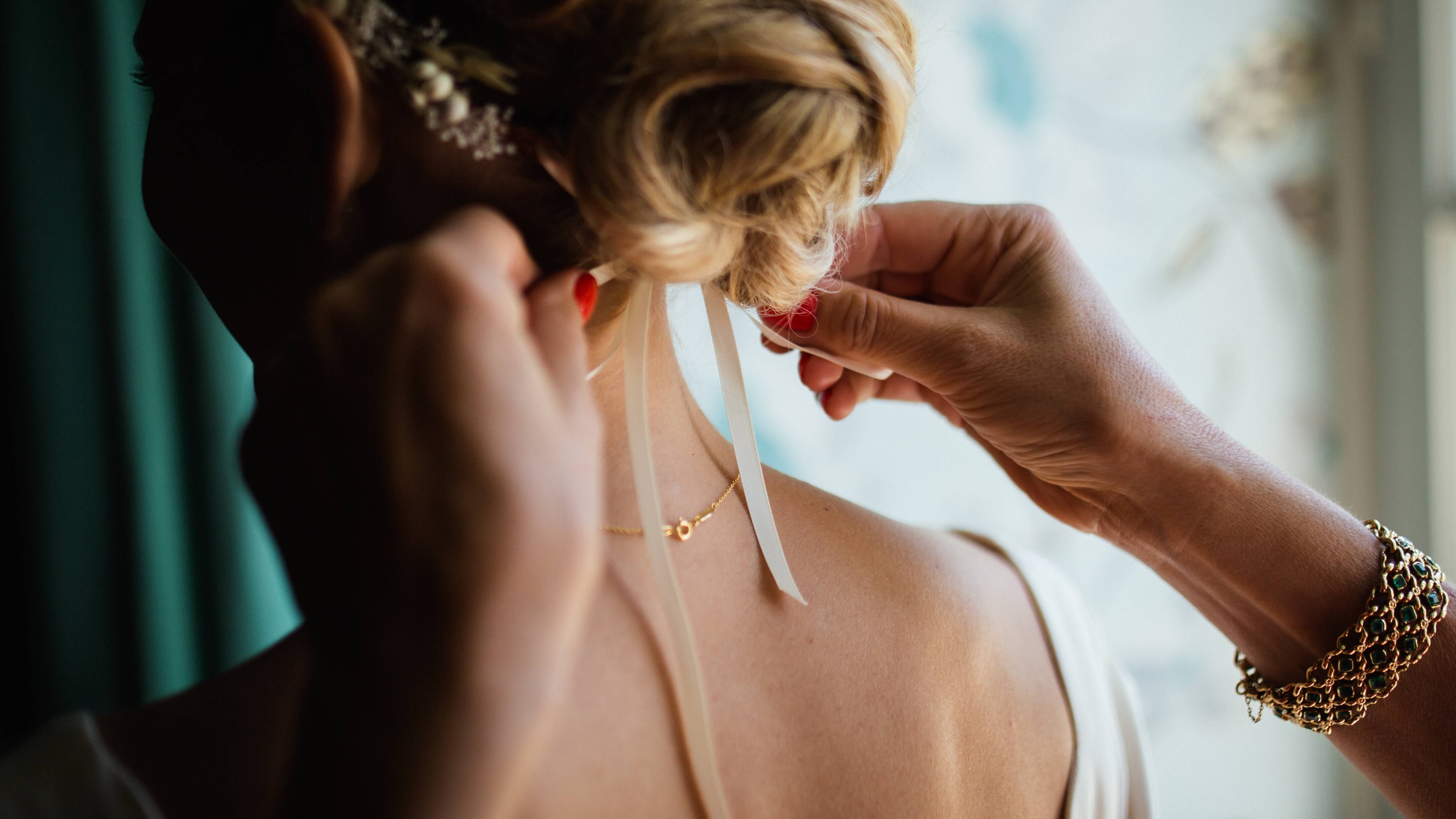 The Definitive Guide To Mother Of The Bride Jewelry Premiere Jewelry Designs